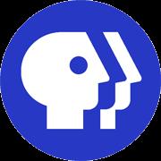 shop.pbs.org
