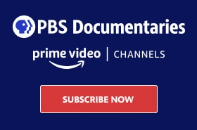 Stream Digital PBS Docs
