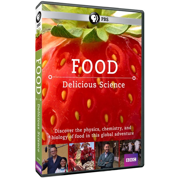 buy food science research biographical sketches