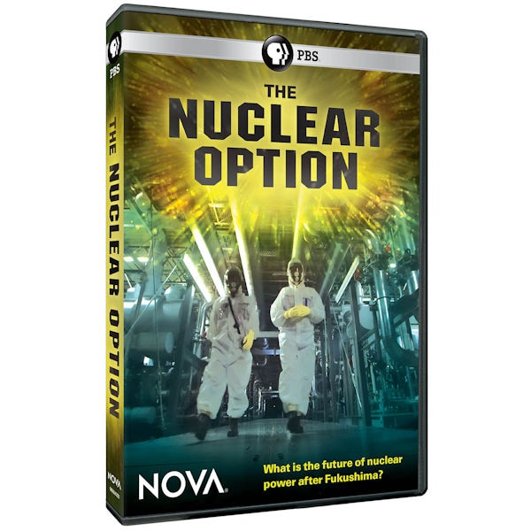 Stock options dvd