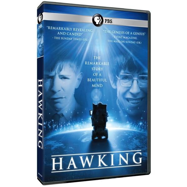 Purchase Hawking