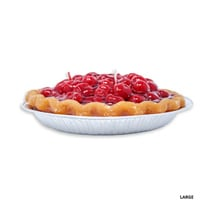 Alternate Image 1 for Cherry Pie Candle