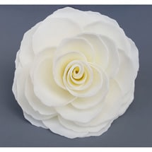 Product Image for Graceful Day Gardenia Rose Petal Soap