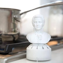 Product Image for Mozart and Beethoven Kitchen Timers