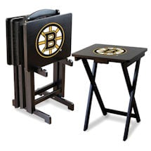 Product Image for NHL TV Tray Set
