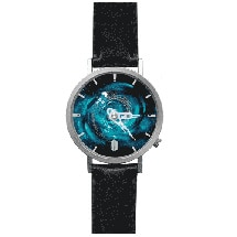 Product Image for Doctor Who Watch