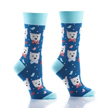 Product Image for Party Pooch Women's Socks
