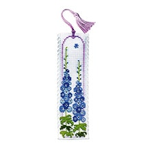 Product Image for Cross-Stitch Bookmark Kits