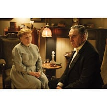 Alternate Image 2 for Downton Abbey: The Complete Series - Unedited UK Edition DVD & Blu-ray