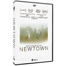 Product Image for Independent Lens: Newtown DVD
