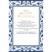 Alternate Image 1 for Queen Victoria: Twenty-Four Days That Changed Her Life (Hardcover)
