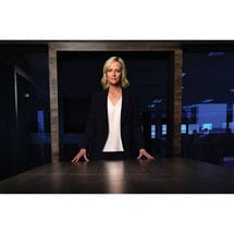 Alternate Image 1 for Janet King: Series 3: Playing Advantage DVD