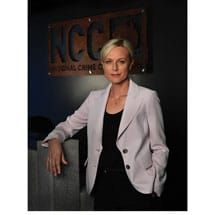 Alternate Image 2 for Janet King: Series 3: Playing Advantage DVD