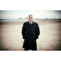 Alternate Image 2 for George Gently: Series 8 DVD & Blu-ray