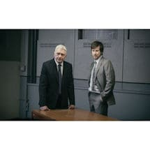 Alternate Image 4 for George Gently: Series 8 DVD & Blu-ray