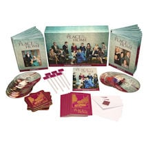 Product Image for A Place to Call Home: The Complete Collection DVD