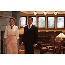 Alternate Image 4 for Murdoch Mysteries Season 12 DVD & Blu-ray