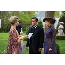 Alternate Image 5 for Murdoch Mysteries Season 12 DVD & Blu-ray