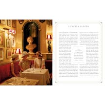 Alternate Image 4 for The Official Downton Abbey Hardcover Cookbook