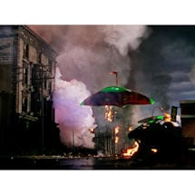 Alternate Image 1 for The Criterion Collection: The War of the Worlds DVD & Blu-Ray